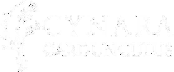 *** CYNARA CARDUNCULUS ***